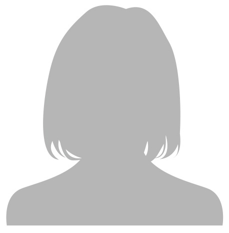 https://gu-ta.com/wp-content/uploads/2020/03/1224801-1.jpg